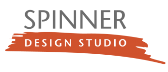 English Speaking Graphic Design in Israel - Studio-Steve Spinner